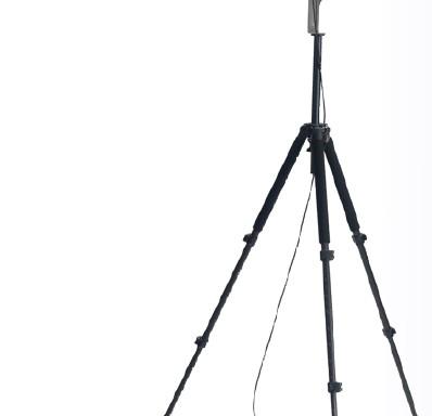 Casella Sound Level Meter Environmental Kit