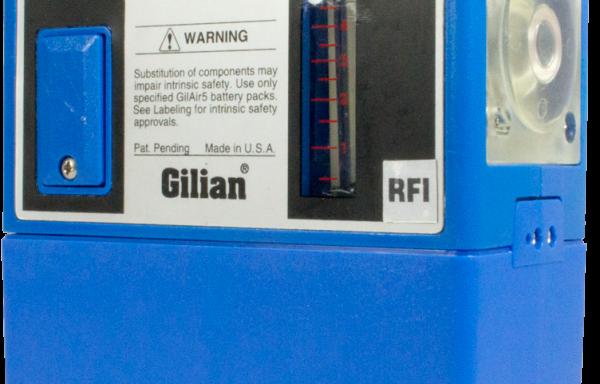 Gilian GilAir-5 Personal Sampling Pump