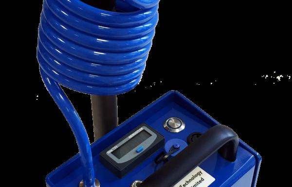 JTF-8TT 8L/Min Air Sampling Pump