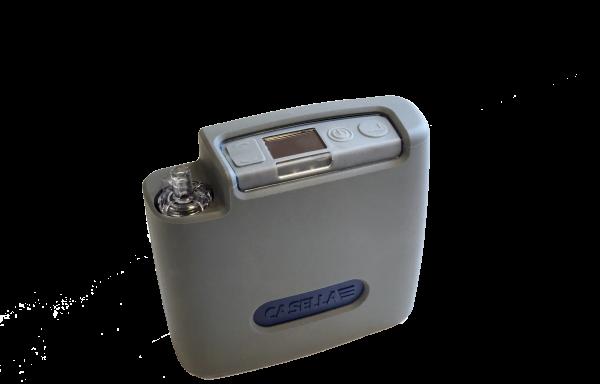 Casella Apex 2 Personal Sampling Pump