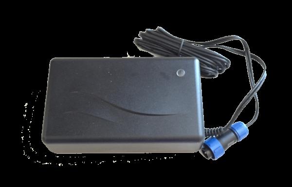 JTF-16 & Hybrid Battery Charger