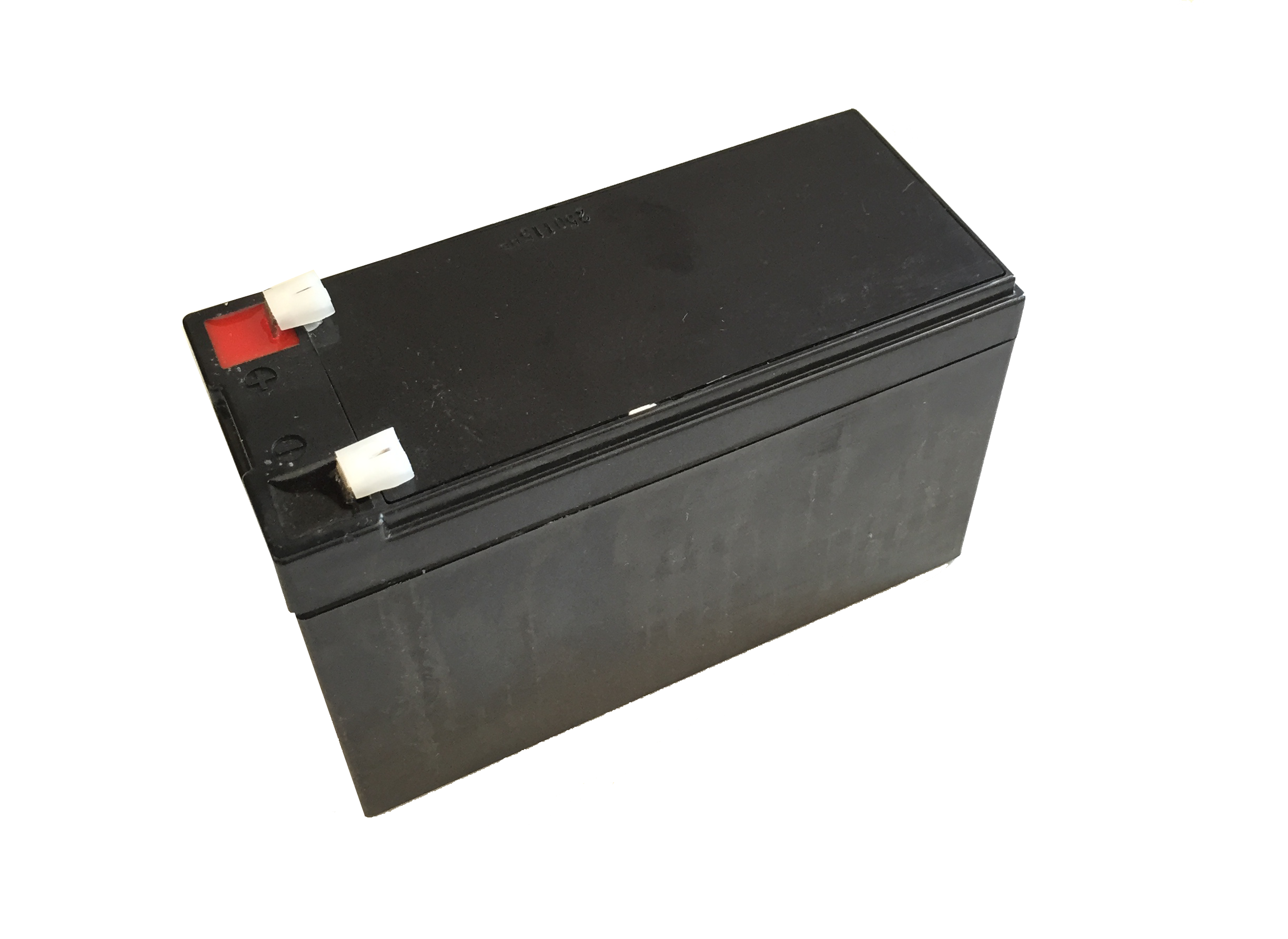 12v 7ah gel sealed lead acid battery pack. Black Bedroom Furniture Sets. Home Design Ideas