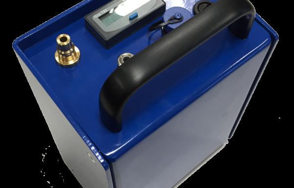 JTF-8QT 8L/Min Air Sampling Pump