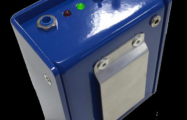 JTF-P MK1 Personal Pump – [Discontinued]