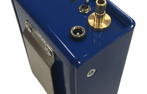 JTF-P MK1.5 Personal Pump – [Discontinued]