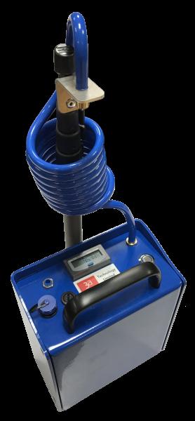 <strong><u>JTFs-16TT</u></strong> 16 Litre/Min Air Sampling Pump