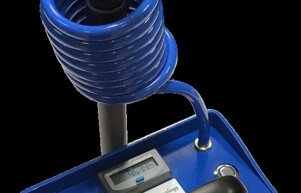 JTFs-16TT 16L/Min Air Sampling Pump *NEW 2017*