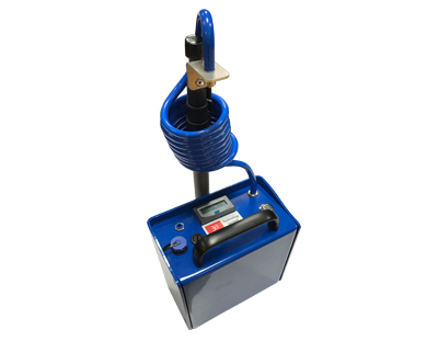 JTFs-16TT Air Sampling Pump